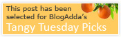 http://blog.blogadda.com/2014/12/16/tangy-tuesday-picks-dec-16-best-of-indian-blogs